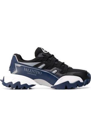 VALENTINO GARAVANI VLOGO low-top sneakers