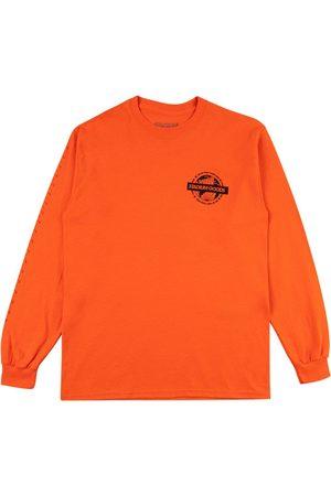 Stadium Goods Long Sleeve - Great Indoors long-sleeve T-shirt