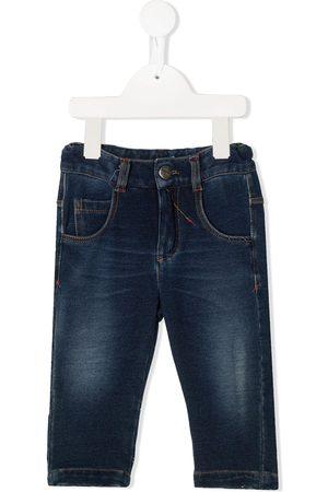 Lapin House Straight - Straight leg jeans