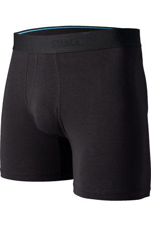 Stance Men's Standard Boxer Briefs