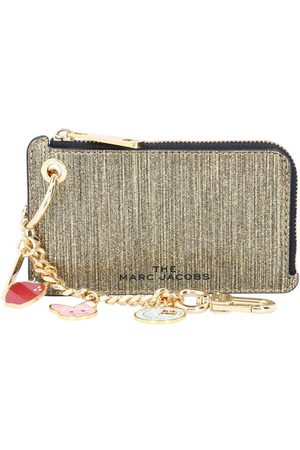 Marc Jacobs Women Wallets - Coin purse