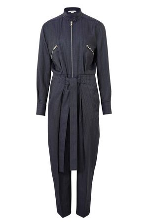 Stella McCartney Women Jumpsuits - Brielle jumpsuit