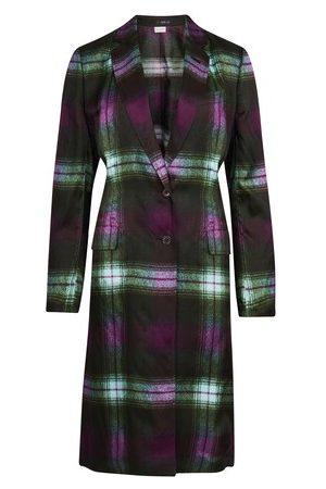 DRIES VAN NOTEN Women Jackets - Boxovi jacket