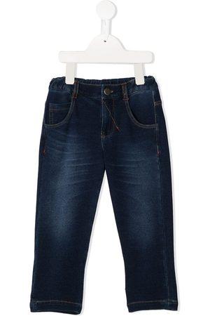 Lapin House Boys Straight - Straight leg jeans