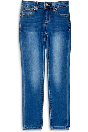 Joes Jeans Girls' Mid Rise Skinny Jeggings - Big Kid