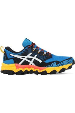 Asics Gel-fujitrabuco 8 Trail Sneakers