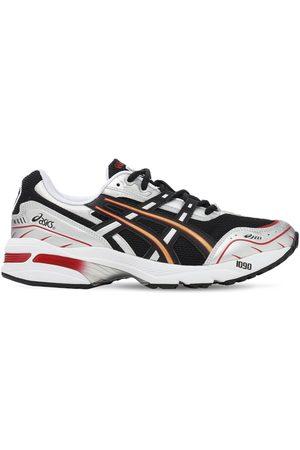 Asics Gel-1090 Sneakers