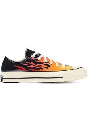Converse Chuck 70 Flames Sneakers