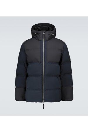Aztech Durant Puffer jacket