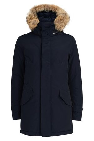 Woolrich Polar parka