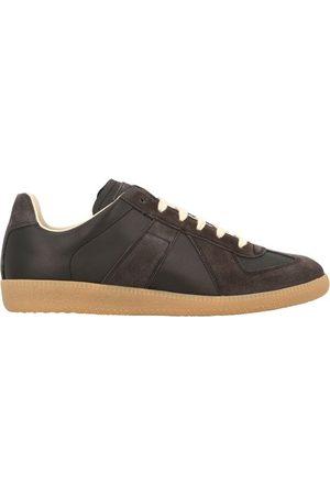 Maison Margiela Women Sneakers - Crosta Replica sneakers