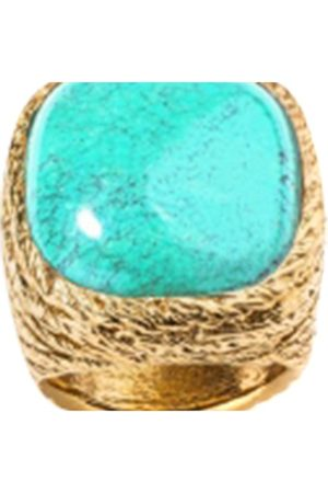 Aurélie Bidermann Miki ring