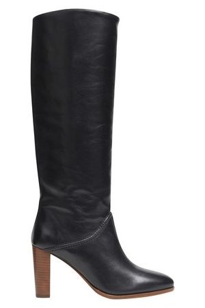Vanessa Bruno Women Ankle Boots - High Boots