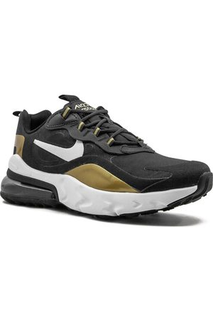 Nike TEEN Air Max 270 React sneakers