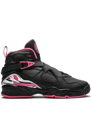Nike TEEN Air Jordan 8 Retro sneakers