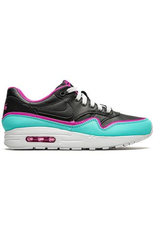 Nike TEEN Air Max 1 sneakers