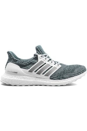 adidas Men Sneakers - UltraBOOST LTD sneakers - Grey