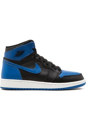 Nike Sneakers - TEEN Air Jordan 1 Retro High OG BG sneakers