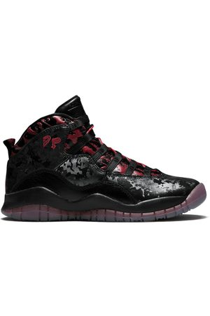 Nike Sneakers - TEEN Air Jordan 10 Retro sneakers