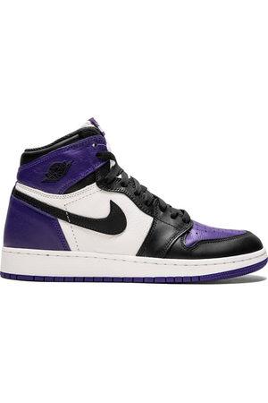 Nike Kids Sneakers - TEEN Air Jordan 1 Retro sneakers
