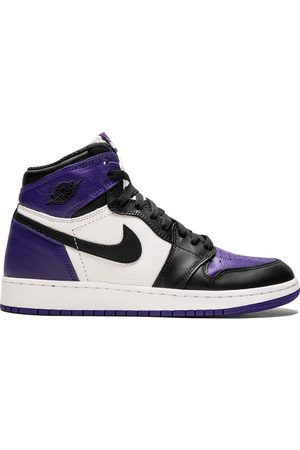 Nike Sneakers - TEEN Air Jordan 1 Retro sneakers