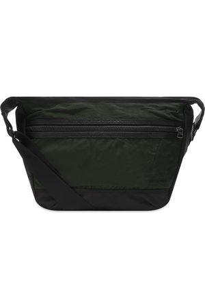 Master X Rebirth Project Shoulder Bag