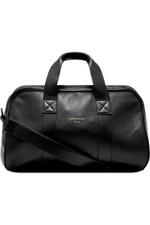COMMON PROJECTS Men Bags - Duffle Bag