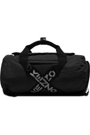 Kenzo Sport Weekender Bag