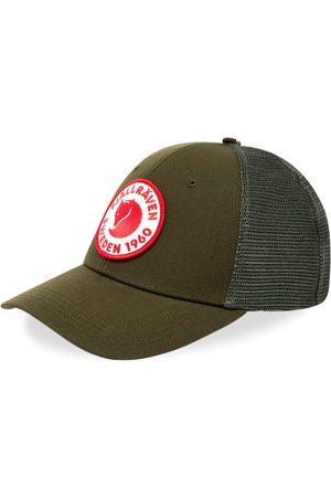 Fjällräven 1960 Logo Cap