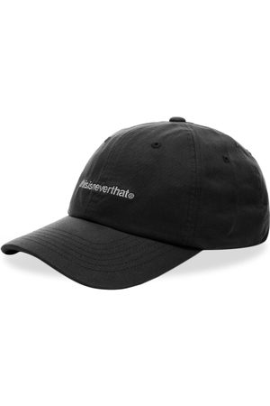This Is Never That T-Logo Cap