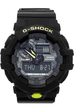G-Shock Casio GA-700DC Digi Camo Watch