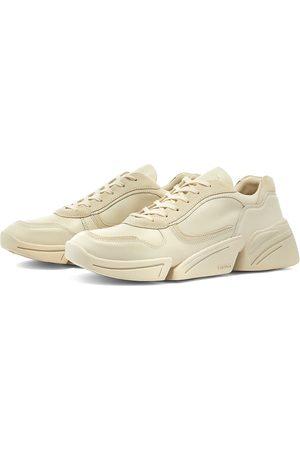 Kenzo Kross Lace Up Sneaker