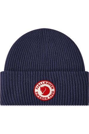 Fjällräven Men Hats - 1960 Logo Hat