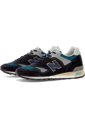 New Balance M577ORC - Made in England