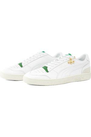 Puma Men Sneakers - Ralph Sampson Lo Dassler Legacy