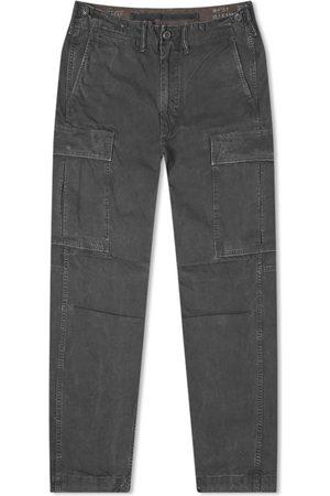 RRL Men Cargo Pants - Cargo Pant