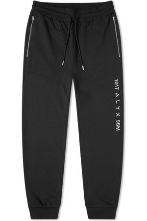 1017 ALYX 9SM Visual Sweat Pant