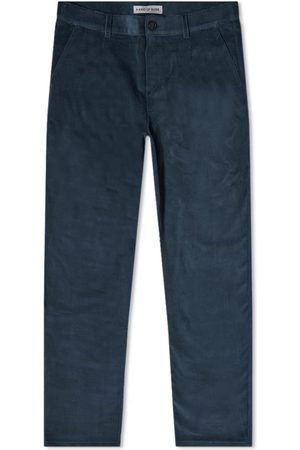 A KIND OF GUISE Pleated Trouser