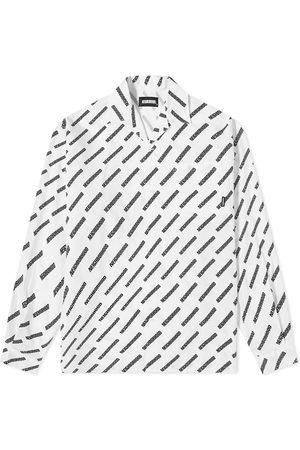 NEIGHBORHOOD CI Shirt