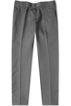 Dickies Men Skinny Pants - 872 Slim Fit Work Pant