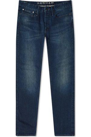 Denham Razor Slim Fit Jean