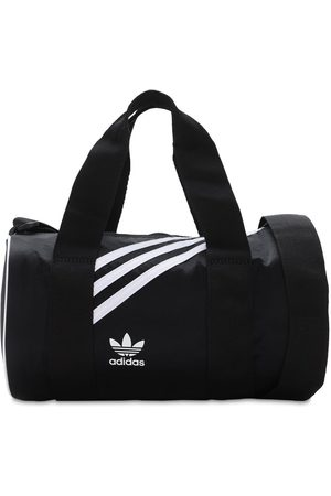 adidas Mini Nylon Duffle Bag