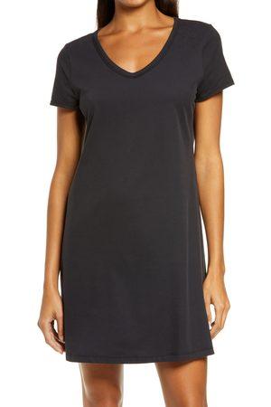 Lusome Women's Eva Sleep Shirt