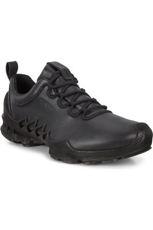 Ecco Women's Biom Aex Lx Water Repellent Sneaker