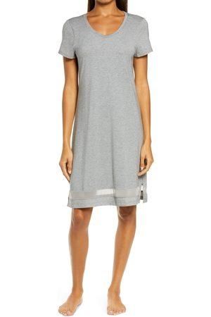 Lusome Women's Gabriela Nightgown