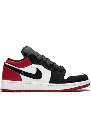 Nike TEEN Air Jordan 1 Low sneakers