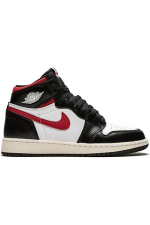 Nike Air Jordan 1 Retro High OG sneakers