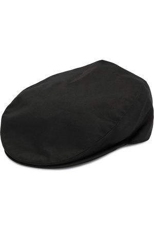 Dolce & Gabbana Slouchy cotton hat