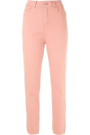 EGREY Women Skinny - Skinny jeans