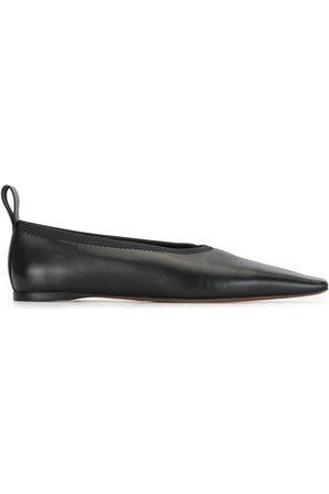 Proenza Schouler Slip On Flats